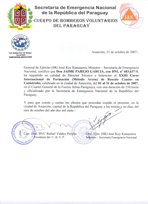 302 found for Secretaria del ministerio del interior