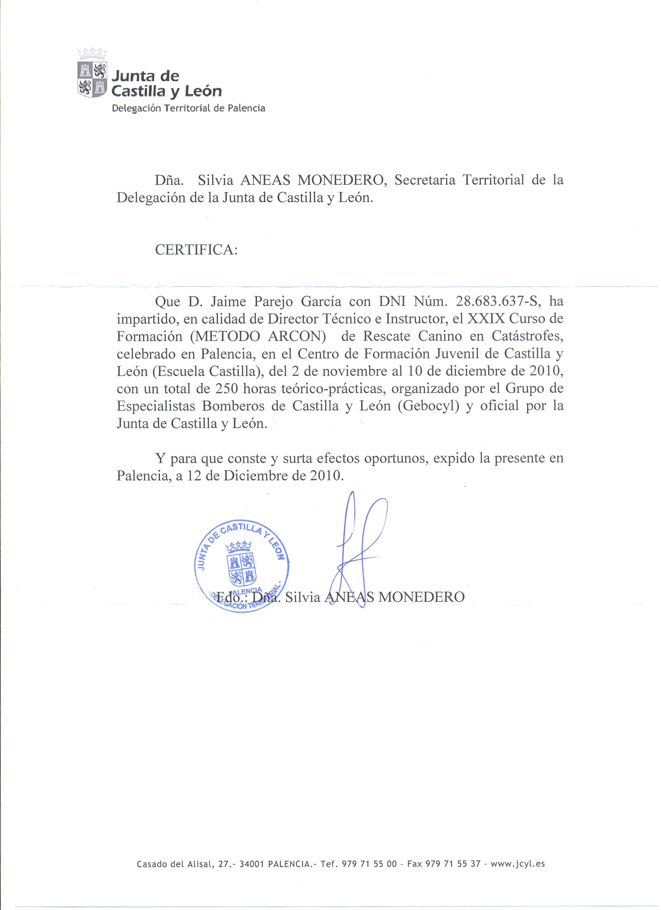 junta andalucia universidad: